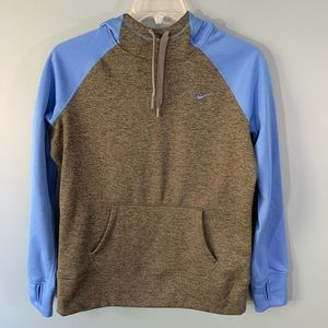 Nike All Time Therma-Fit Hoodie